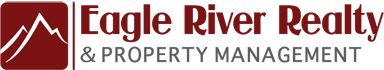 Eagle River Realty Logo